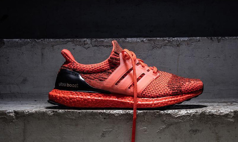 adidas-ultra-boost-caged-red-00