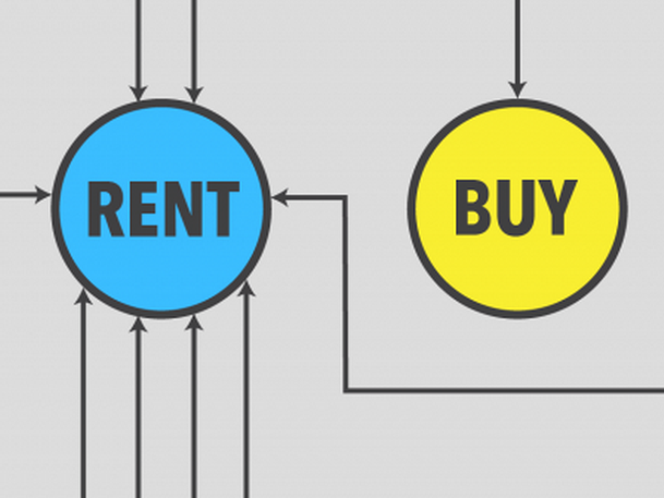 this-flowchart-could-help-you-decide-whether-to-buy-or-rent-a-home.png