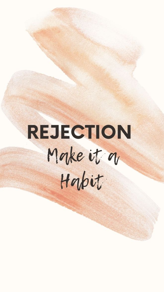 Rejection life support anxiety depression covid 19 work from home safety security health care mental health safety husband divorce motivation lost my job self care sephora haul pink girl feeling alone omegle racism being a single mother struggles