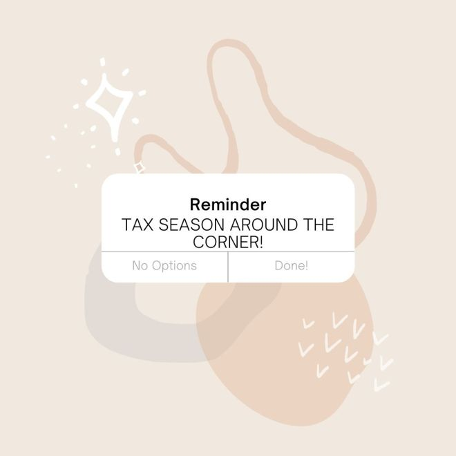 TAX provincial form TD1 Tax season questrade rrsp tsfa how to fill out TD1 salary career advice