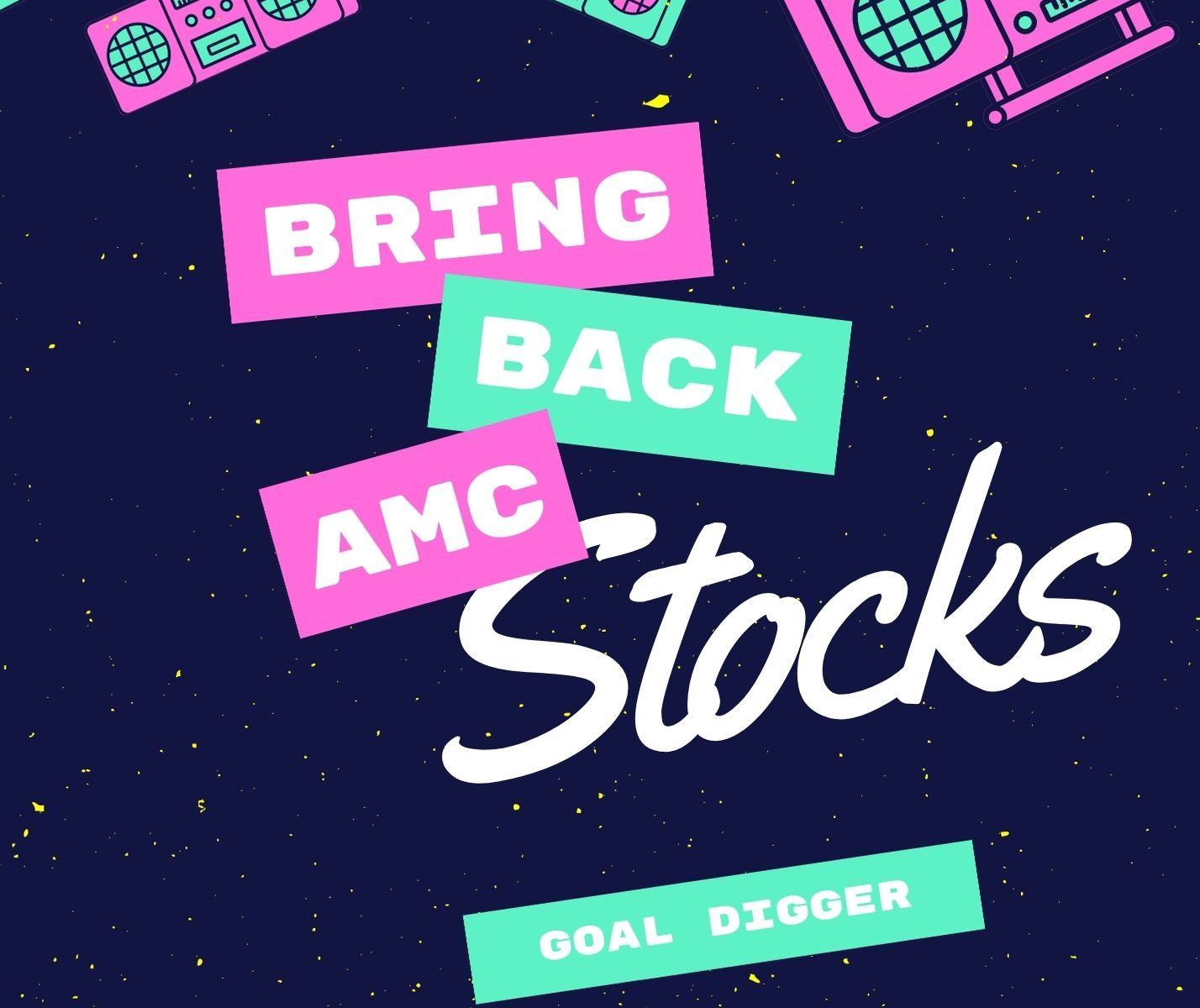 AMC stocks wallstreetsbests class action lawsuits amazing gamestop winners bets betting gambling generation z hedge funds big banks