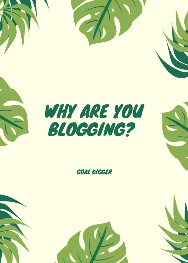 Blogger in Toronto artist amazing followers how to be an influecer make up contacts hoodies alibaba candles dropshipping automation free money square how to become a blogger