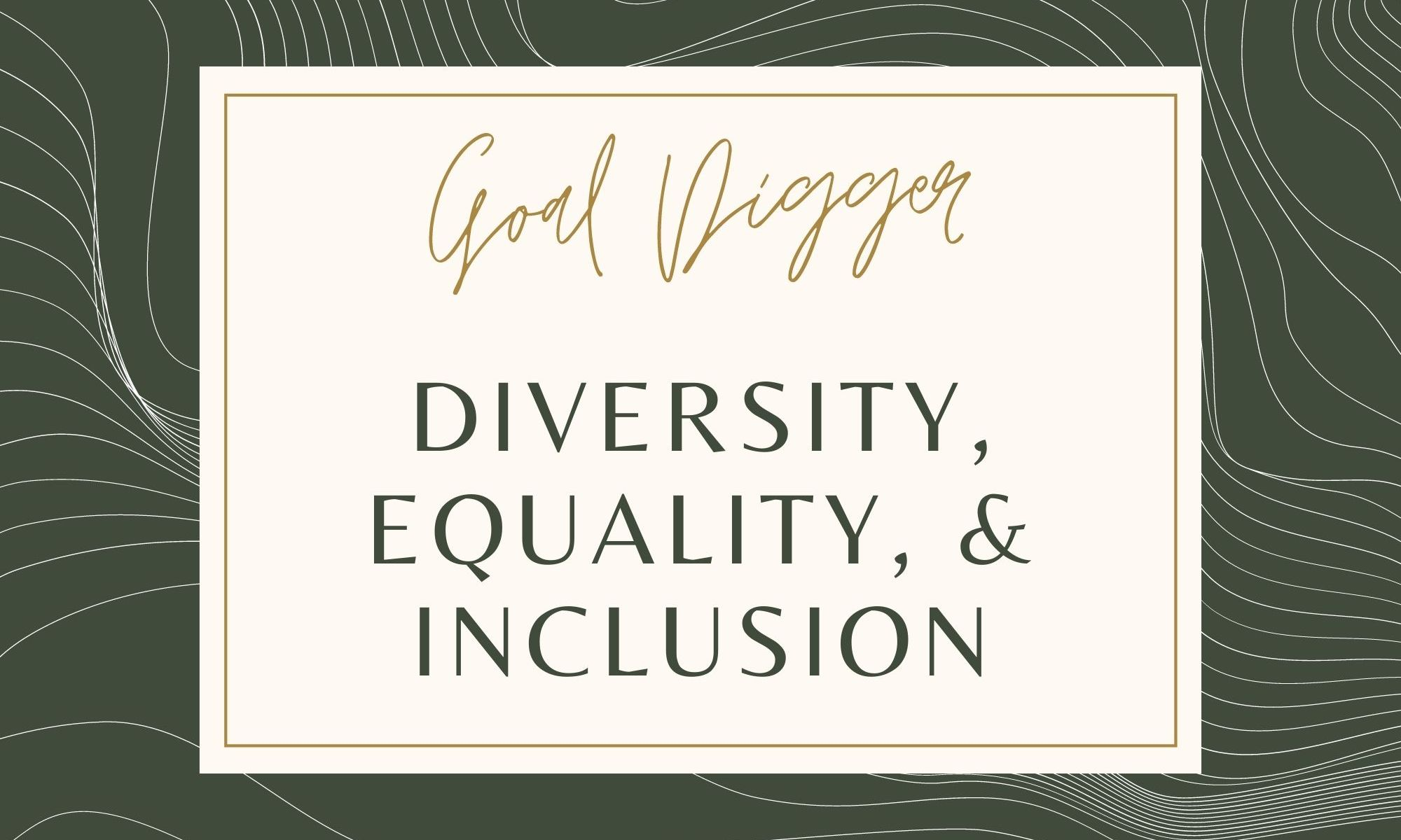 Diveristy Equality and Inclusion black lives matter minority group workplace digital workplace consumer behavior hr dive hr forbes