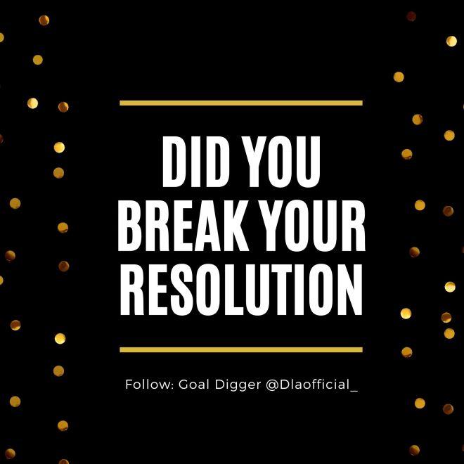 Happy new year new years resolution lockdown travel home decor how to make money bitcon tesla meditation anxiety