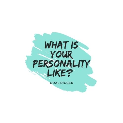 Personality canva blogger finance motivation transaction buy sell grow live living water person generation z consumer behavior