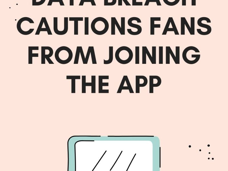 Best Data Spillage in 2021, Clubhouse Data Breach Cautions Fans From Joining The App