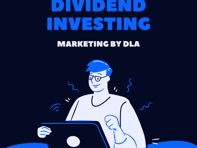 How to make a $1000 in dividends